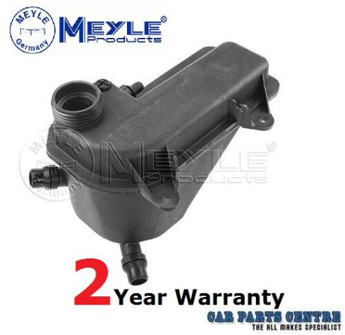 FOR BMW X5 4.4 4.6 is Z3 2.2 2.8 3.0 COOLANT EXPANSION COOLANT TANK MEYLE