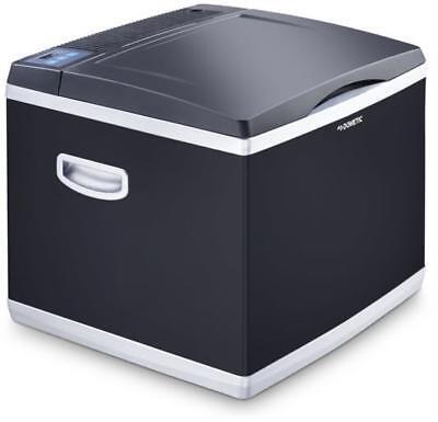 Dometic CoolFun CK 40D Kompressor-Kühlbox, 38L, 230V