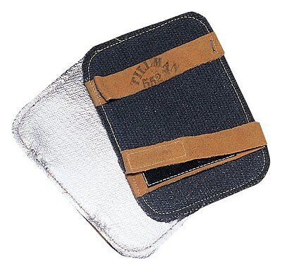 Tillman 552 Standard Triple Layer Back Hand Pad