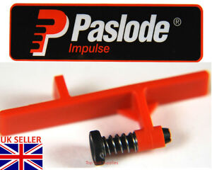 PASLODE-SPARE-PARTS-SWITCH-SLIDE-ASSEMBLY-FOR-IM65-IM65A-900726