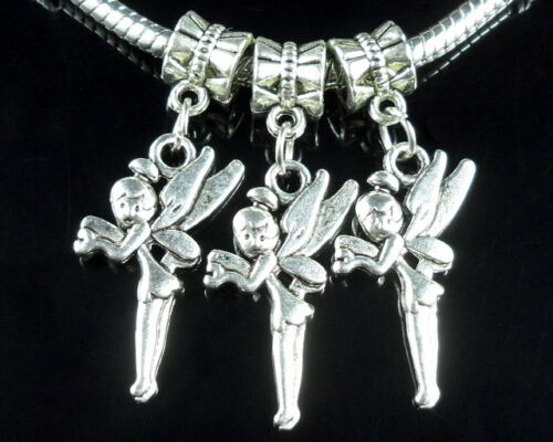 Silver Charm only 50p