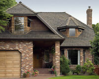 AffordableMetalRoofing Consultant