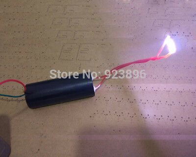 Dc High Voltage Generator Inverter Electric Ignitor Ac High Temperature Module