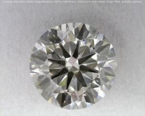 RD / 2.50CT / H / VS2 / GIA / LOOSE DIAMOND ON SALE NOW !!!!!!!!