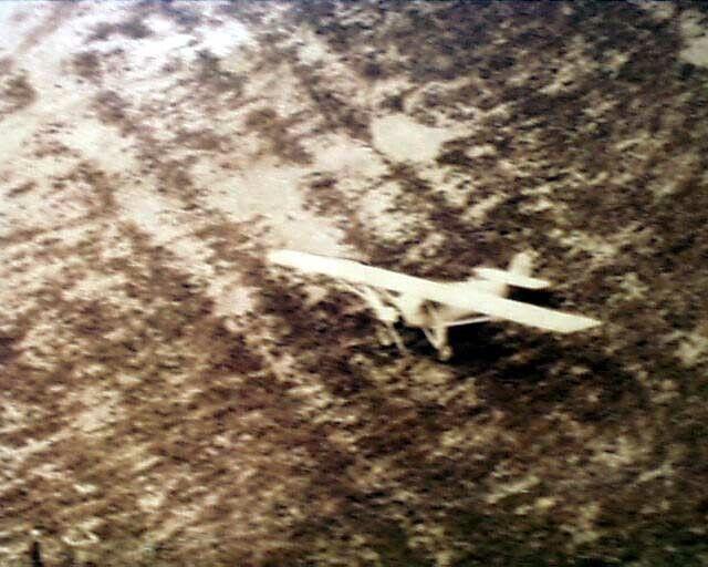 Great 1927 CHARLES LINDBERGH Transatlantic Airplane Flight England Visit PHOTOS
