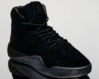 New Mens Adidas Tubular Instinct Boost Sneakers Bb8931 Shoes Multiple Sizes
