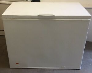 We've moved! Great compact freezer for sale. Barely used.