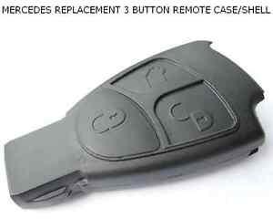 Vito remote activation code
