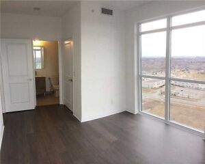 55 Oneida Cres LOWER PENTHOUSE FOR SALE + MORE
