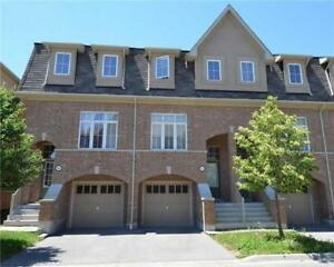 North Ajax-Townhome For Sale