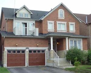 Gorgeous Very Well Designed Family House In Desirable Richmond