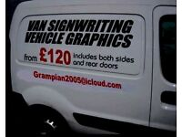 Sign maker available