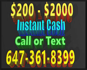 Want Sell-Pick Used Car-Best Auto Wrecker Yard-Will Pay Top Cash