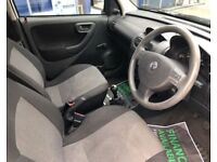 2007 07 VAUXHALL ASTRA 1.2 1700 CDTI 1D 73 BHP***GUARANTEED FINANCE***PART EX WELCOME***