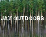 JAX Outdoors
