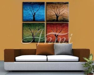 Hand Painted Brand New Oil Paintings On Canvas-$30 or more Kitchener / Waterloo Kitchener Area image 9