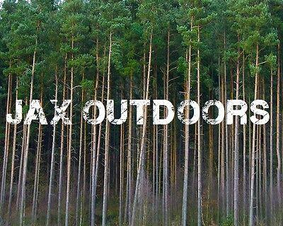 JAX Outdoors