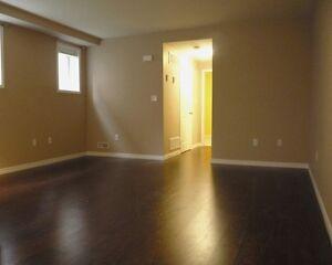 Executive 1 Bedroom Condo for Rent in Kitchener Kitchener / Waterloo Kitchener Area image 4