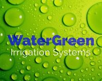 WaterGreen Irrigation Systems