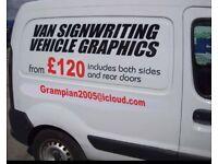 Sign maker, cars, rooms, jobs..