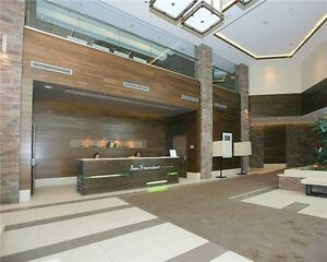 Pickering Apartments Condos For Sale Or Rent In