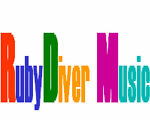 RubyDiver Music & Collectables