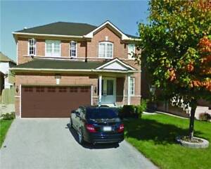 W4298292-Beautiful 2 Story,3Bdrm Home