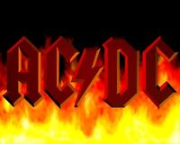 Musicians for tribute Band for ACDC!!