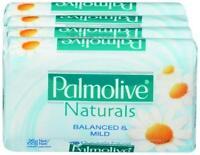 Palmolive Bar Soap 6-Pack