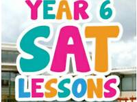 Looking for SAT's tutor