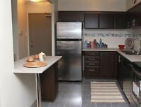 1 BDR SUITE $1,500 CASH BACK & ALL UTILITIES INCLUDED!