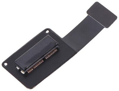 Solid State Drive SSD PCIe Flex Cable Mac mini Late 2014 076-00040 for sale  Shipping to India