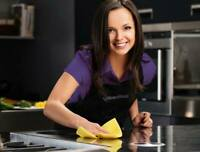 ❤️ House Cleaner, Maid, Housekeeper - up to $23/hr + benefits