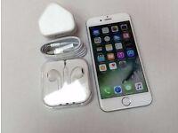 iPhone 6S 64GB, Unlocked, Warranty/ Excellent Condition