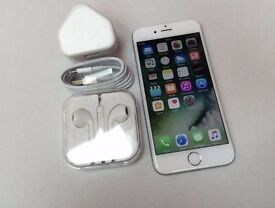 Apple IPHONE 6 16GB/Warranty/Shop Receipt/Good Condition