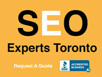 Search Engine Optimization Toronto | PPC | Organic