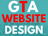 LOCAL WEBSITE DESIGN - LOCAL SEO – BEST SPOKEN PLANS IN THE GTA