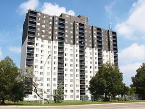 Modern and Spacious 2 Bedroom Suites! Call Now! Kitchener / Waterloo Kitchener Area image 1