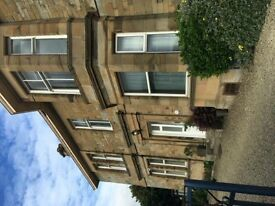 Self contained rooms to rent within four bedroom lower conversion.