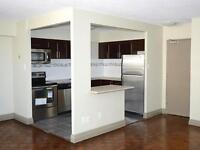 RENOVATED 1 BEDROOM WITH NEW PROMO @300 REGINA! ACT FAST!