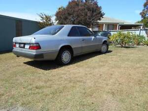 Mercedes benz 300 for sale in melbourne region vic gumtree cars fandeluxe