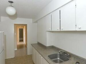 33 Richmond - 2 Bedroom Apartment for Rent