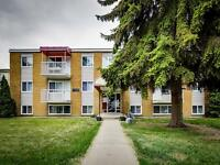2 Bedroom Apartment available WINTER MOVE-IN SPECIALS