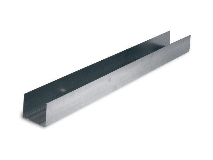 192m UD Profil 28 Randprofil 3,0m je St/ück Trockenbauprofil St/änderwerkprofil