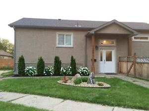 Newer house room for rent (Finding Roomates) U of M Pembina Hwy