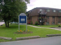 Main St & Bridge St - APARTMENT (Picton)