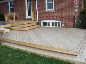 Renovation ,Get Your Spring Quote IN Now St. John's Newfoundland image 2