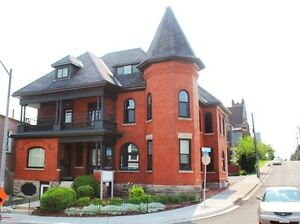 Beautiful Professional Offices and Retail Space Downtown Kitchener / Waterloo Kitchener Area image 1