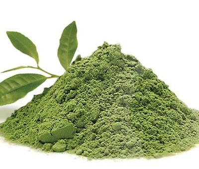 100% PURE JAPANESE STYLE MATCHA GREEN TEA POWDER UK - Best (Best Matcha Powders)