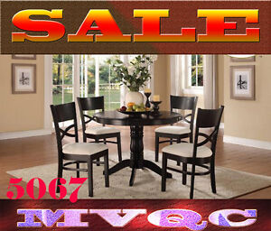 dining rooms furniture sets, night lamp vanity stands, 5067